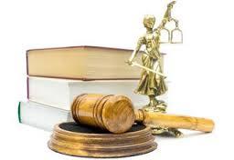 Life Settlement Divorce Taxable