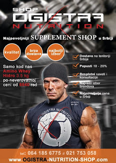 whey protein, najjeftiniji proteini,proteini jefitino, suplementi beograd, suplementi povoljno, suplementi prodaja