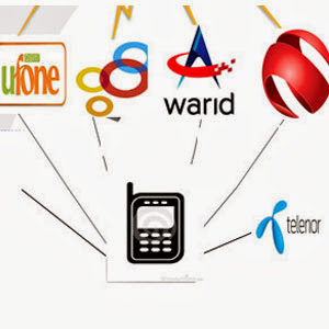 How To Return Easy Load Mobilink Jazz Ufone Telenor Zong Warid