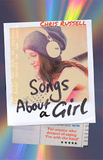 songs-about-girl
