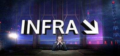 infra-pc-cover-www.ovagames.com