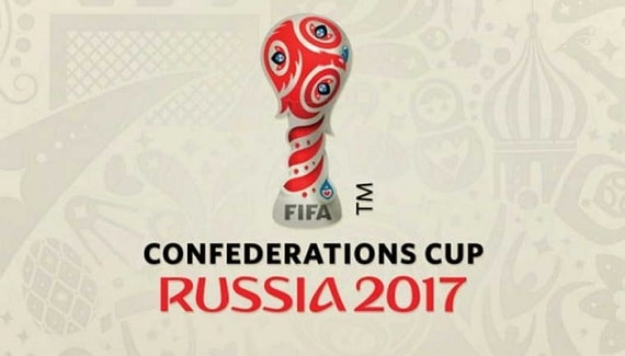 Image result for Mexico vs Russia live pic logo