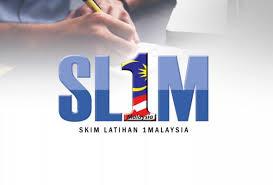 Alifdanial S Slim 1 Malaysia