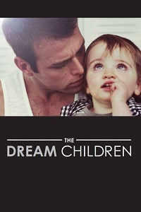 Watch The Dream Children Online Free in HD