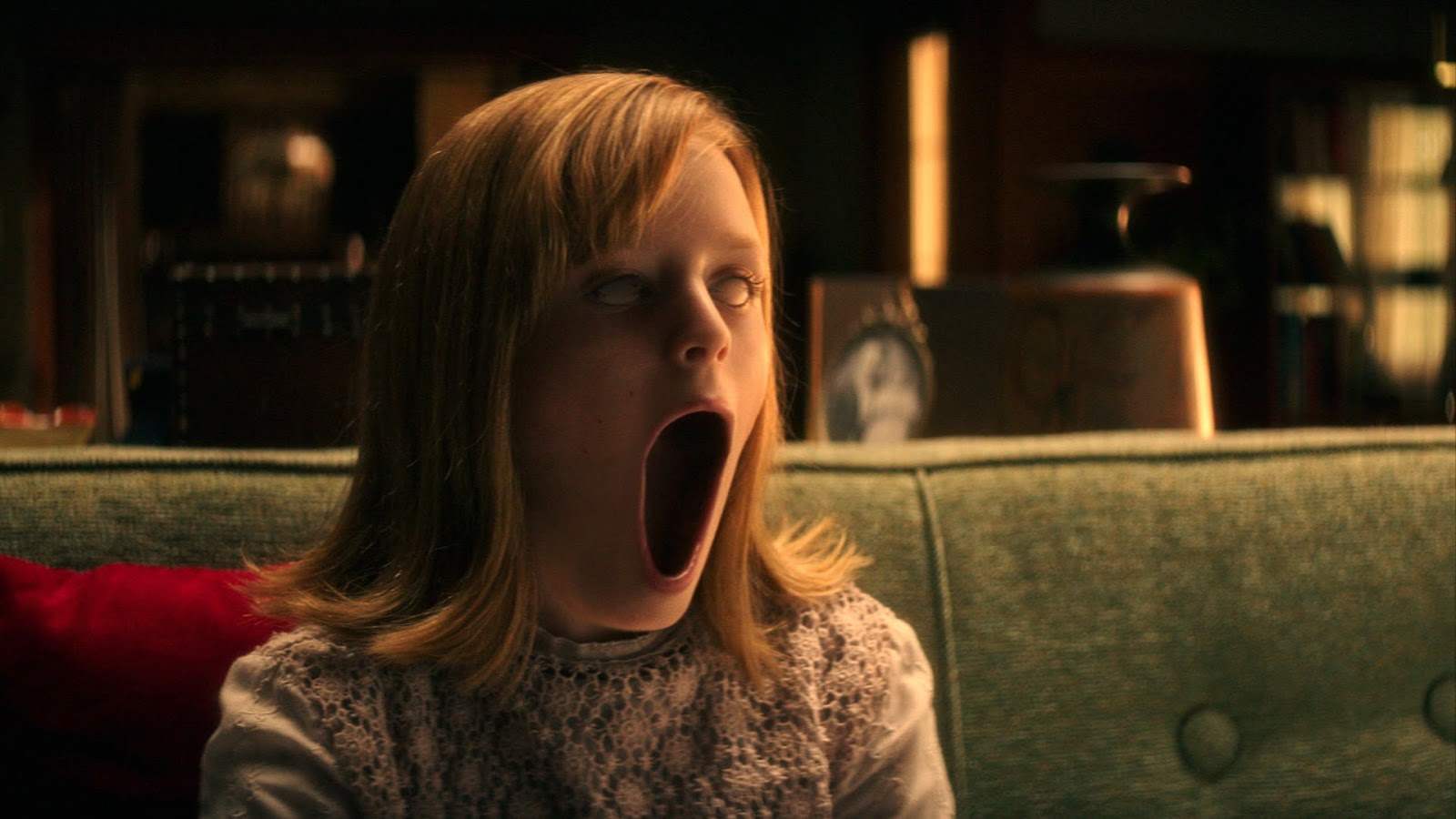 Crítica: Ouija – A Origem do Mal