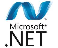 Fungsi Microsoft Net Framework Pada Sistem Operasi Windows