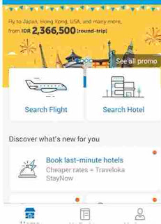 Cara-Booking-hotel-dan-pesan-kamar-Hotel-di-Traveloka