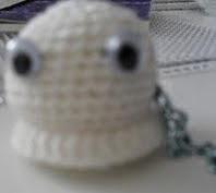 http://translate.googleusercontent.com/translate_c?depth=1&hl=es&rurl=translate.google.es&sl=auto&tl=es&u=http://hubschgurumi.blogspot.se/2012/10/spoke-o-pumpa-ghost-pumpkin.html&usg=ALkJrhhBIGjyhQkgitBv3WMyS3xLCy_pLA