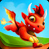Dragon Land 3.2.1 Hileli APK İndir Full Mod Android