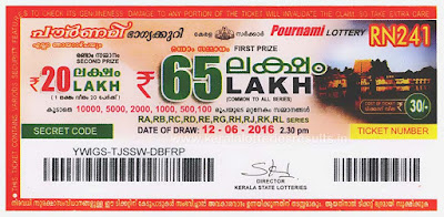 pournami-lottery-prize-structure, images-of-kerala-lottery