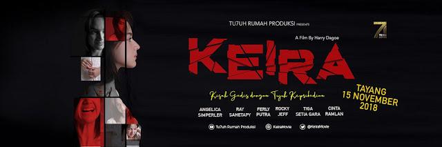 Film Keira
