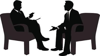 لا تترك مقابلة عمل دون ان تسأل هذه الأسئلة الثلاثة