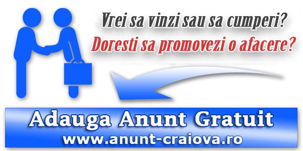 anunturi-online
