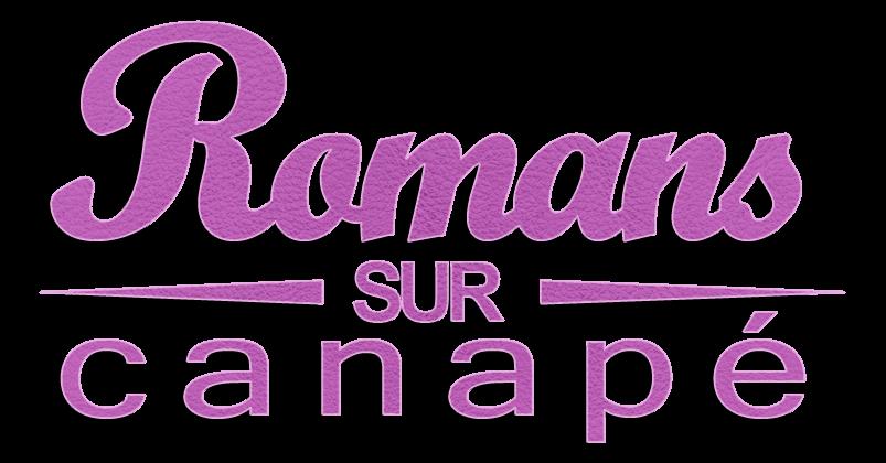 http://romansurcanape.fr/