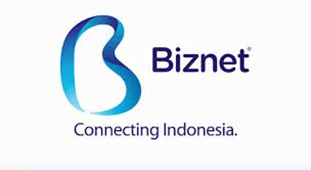 Nomor Call Center Customer Service Biznet