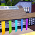 Pride Elementary School & Daycare