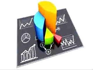 Pengertian Data Kuantitatif Beserta Contoh Data Kuantitatif