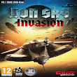 Iron Sky Invasion Free Download Game - Download Free Games - PC Game - Full Version Games