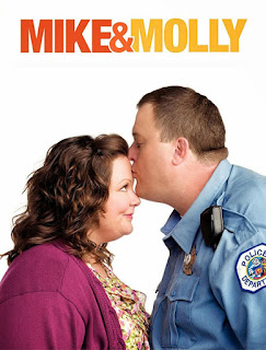 Assistir Mike & Molly: Todas as Temporadas – Dublado / Legendado Online HD