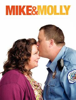 Assistir Mike & Molly: Todas as Temporadas – Dublado / Legendado Online HD