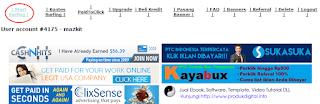 Cara Mendatangkan Ribuan Pengunjung Blog