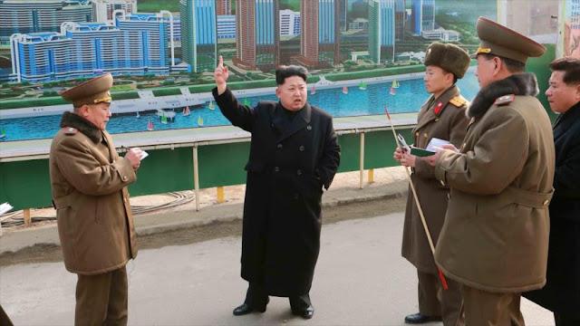 Cumbre de Canadá se enfocará en aplicación de sanciones a Pyongyang
