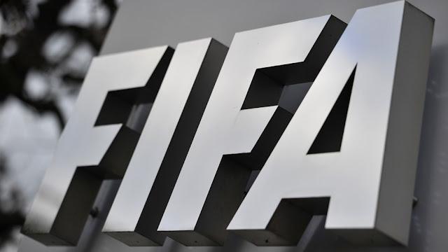 FIFA Turut Ucapkan Bela Sungkawa, Atas Meninggalnya Kiper Persela Choirul Huda