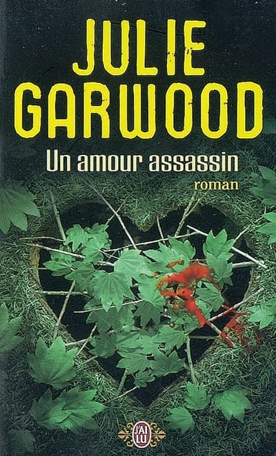 http://lachroniquedespassions.blogspot.fr/2014/07/buchananrenard-tome-4-un-amour-assassin.html