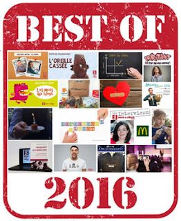 relation client best of 2016