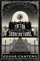 https://labibliotecadeathenea.blogspot.com.es/2017/07/el-factor-sobrenatural-edgar-cantero.html