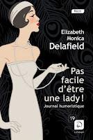 http://andree-la-papivore.blogspot.fr/2016/02/pas-facile-detre-une-lady-delizabeth.html