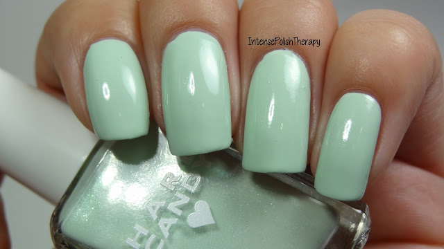 Hard Candy - Mint