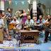 Música popular y mestizaje en el disco de Delicatessen