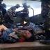 WATCH: Kakapasok Lang Na Balita Ngayong Umaga Sa Marawi | 411maute Member Tigok Na