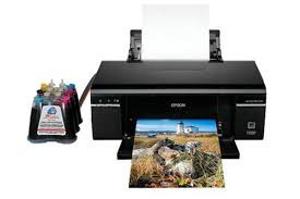 Included are several sheets of Epson for exam printing Epson Stylus Photo T59 Driver Downloads