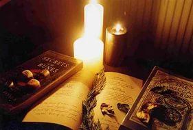 Чистый четверг: обычаи, приметы, ритуалы и заговорыЧистый четверг: обычаи, приметы, ритуалы и заговоры, http://prazdnichnymir.ru/ четверг, чистый четверг, заговоры в Чистый четверг, обряды в Чистый четверг, Пасха, пасхальная неделя, Светлое Воскресенье, праздники, праздники религиозные, Пасха православная, традиции пасхальные, обряды пасхальные, религия, праздники православные, традиции православные, угощение пасхальное, стол пасхальный, куличи, яйца пасхальные приметы и суеверия, вера, бог, церковь, праздники церковные,Чистый четверг: обычаи, приметы, ритуалы и заговоры, http://prazdnichnymir.ru/Купание в Чистый четверг, Итак, как провести правильно Четверговый Обряд Омовения?, В Чистый четверг умойся с серебра, Серебряная вода для вашей защиты, Генеральная уборка в Чистый четверг, Пересчитай все свои деньги, Обретение любви, Заговоры и ритуалы в Чистый Четверг на деньги, «Денежная» влажная уборка, «Сеем» деньги, Ритуал на «золотого идола», ЗВолшебная «четверговая соль», Заговор на богатство, И да исполнятся желания!, Приметы Чистого четверга, Гадание в Чистый четверг, четверг, чистый четверг, заговоры в Чистый четверг, обряды в Чистый четверг, Пасха, пасхальная неделя, Светлое Воскресенье, праздники, праздники религиозные, Пасха православная, традиции пасхальные, обряды пасхальные, религия, праздники православные, традиции православные, угощение пасхальное, стол пасхальный, куличи, яйца пасхальные приметы и суеверия, вера, бог, церковь, праздники церковные,