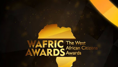 West African Citizens Awards Categories Finally Unveiled | @wafricawards_
