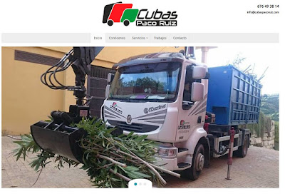 https://www.cubaspacoruiz.com/