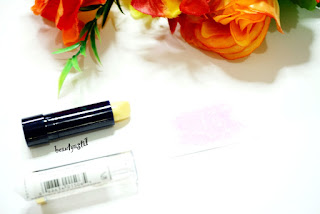 moodmatcher-yellow-color-lipstick-by-fran-wilson-ingredients.jpg