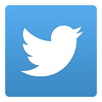 Download Twitter terbaru gratis