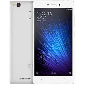 Download Firmware Xiaomi Redmi 3X Gratis Tanpa Password