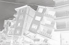 INTERNATIONAL NETWORK FOR THE DESIGN OF EARTHQUAKE-RESILIENT CITIES - INDERC (click foto)