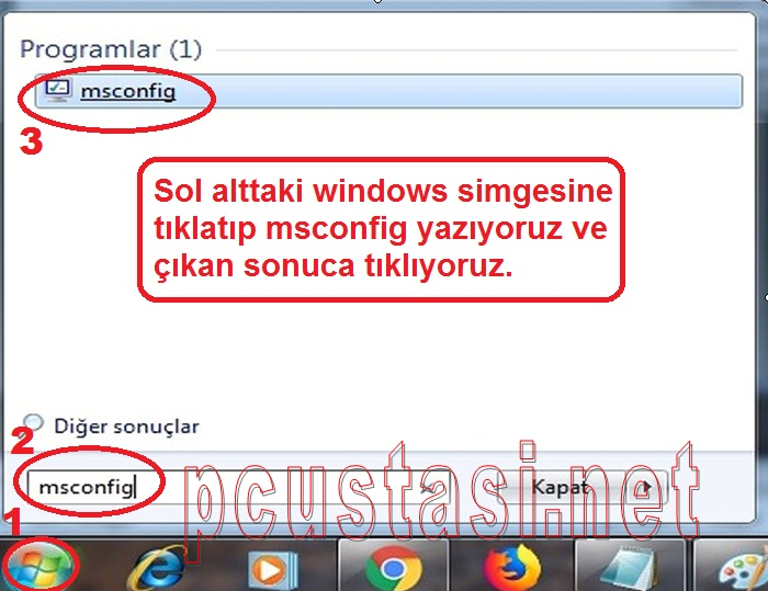 windows-hızı-artırma-regedit