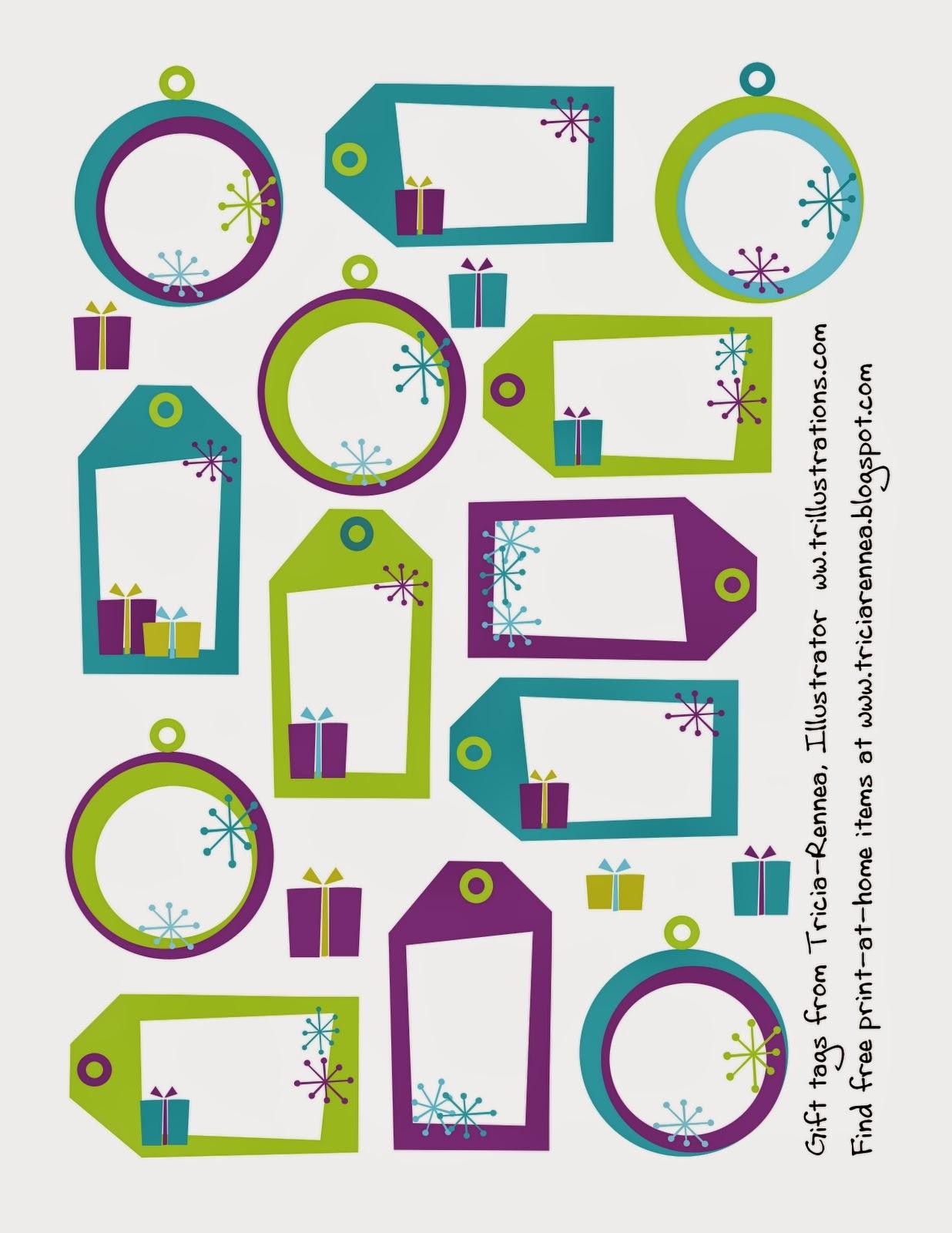 Imagenes De Navidad Para Imprimir Gratis. Dibujos Disney Navidad ...