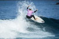 Tenerife Pro surf Nadia Erostarbe 4064Tenerife20Poullenot