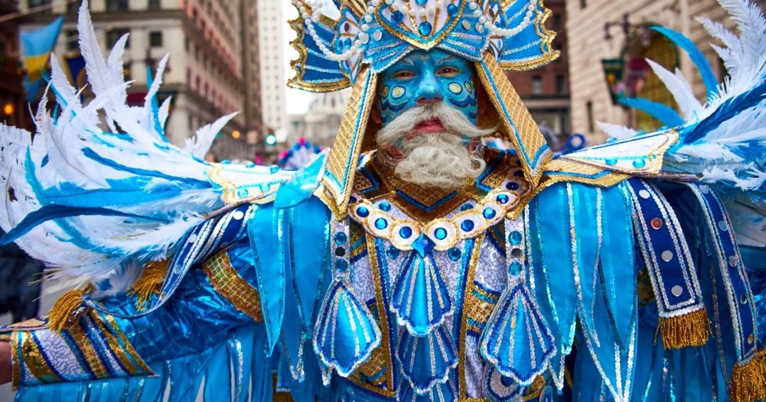 essay history mummers philadelphia For much of the nation's history philadelphia held a preeminent position as the including the encyclopedia of greater philadelphia the mummers parade, an.