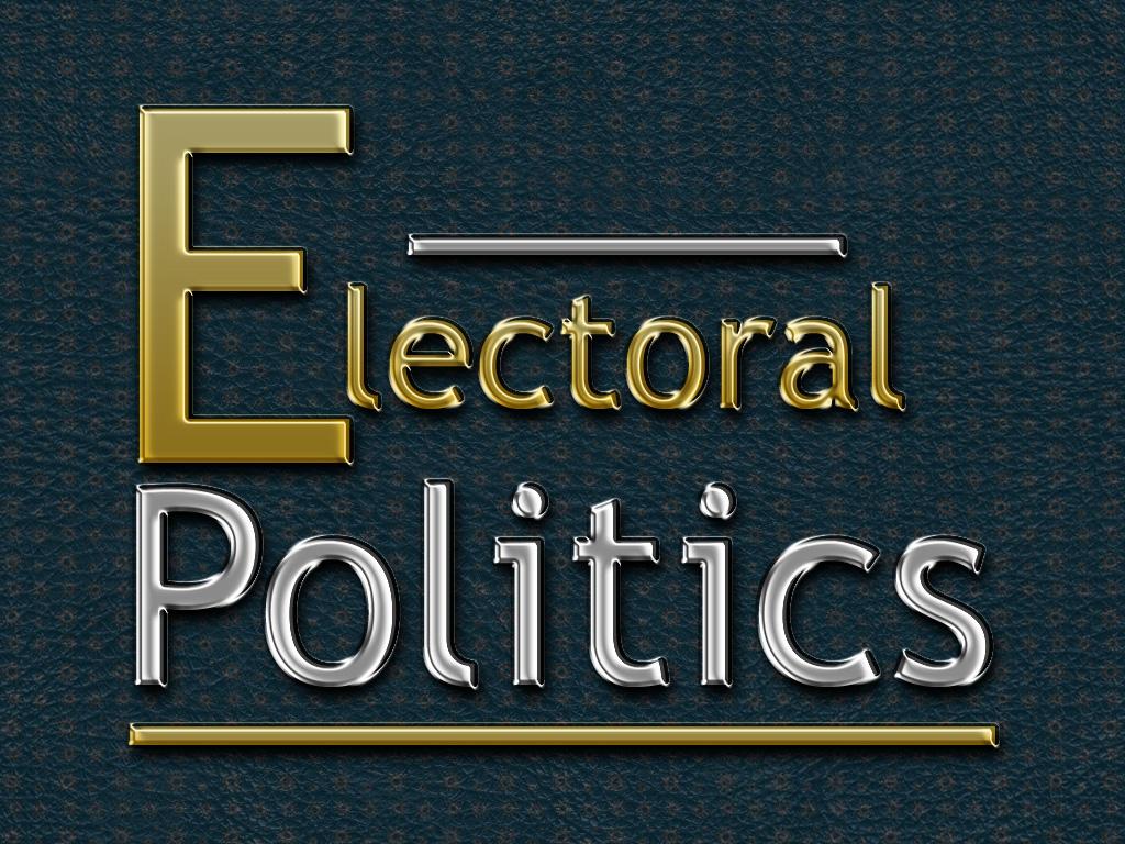 Democratic politics class 10 chapter 1 notes