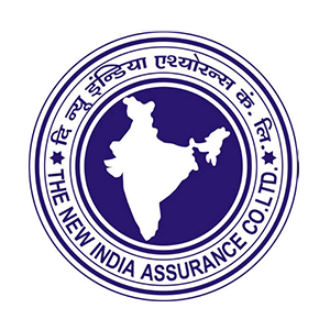 NIACL Assistant Prelims 2018 Exam Analysis - Shift - 1 - 08.09.18