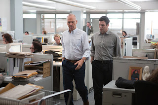 spotlight-michael keaton-mark ruffalo