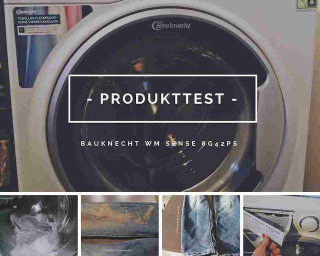 gnadenlose produkttest analyse networkedblogs by ninua. Black Bedroom Furniture Sets. Home Design Ideas